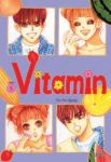 Vitamin (manhwa) volume / tome 5