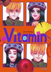 Vitamin (manhwa) volume / tome 6