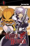 Witch Hunter (manhwa) volume / tome 1