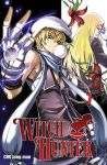 Witch Hunter (manhwa) volume / tome 7