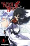 Witch Hunter (manhwa) volume / tome 8
