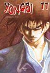 Yongbi (manhwa) volume / tome 11