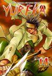 Yureka (manhwa) volume / tome 14