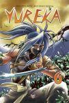 Yureka (manhwa) volume / tome 6