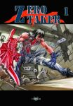 Zero Taker (manhwa) volume / tome 1
