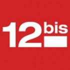 logo de 12 Bis