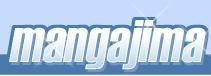logo de Mangajima