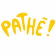 logo de Pathé