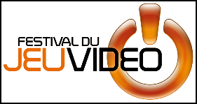 photo de Festival du Jeu Vid�o, �dition 2009
