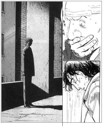 Monster de Naoki Urusawa Monster-11