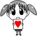 Azumanga Daioh (manga) image de la galerie