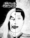 Detroit Metal City (manga) image de la galerie
