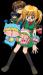 Mirumo (manga) image de la galerie