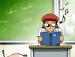 School Rumble (manga) image de la galerie