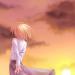 Tsukihime (manga) image de la galerie