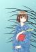 Yotsuba &! (manga) image de la galerie