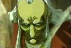 Wort avatar du personnage de Chroniques de la Guerre de Lodoss