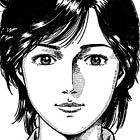 Kaori MAKIMURA avatar du personnage de Angel Heart