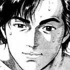 Ryo SAEBA avatar du personnage de Angel Heart