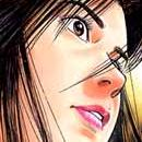 Saeko NOGAMI avatar du personnage de Angel Heart