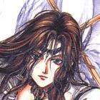 Alexiel avatar du personnage de Angel sanctuary