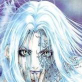 Rochel avatar du personnage de Angel sanctuary