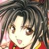 Yusura avatar du personnage de Appare Jipangu !