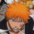 Famille kurosaki avatar du personnage de Bleach