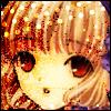 Chii avatar du personnage de Chobits