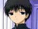 Minoru avatar du personnage de Chobits