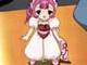 Sumomo avatar du personnage de Chobits