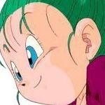 Bra avatar du personnage de Dragon Ball