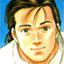 Sora WAKANAE avatar du personnage de F.Compo