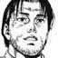 Tatsuya TATSUMI avatar du personnage de F.Compo