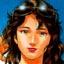 Yukari WAKANAE avatar du personnage de F.Compo