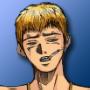 Eikichi ONIZUKA avatar du personnage de Great Teacher Onizuka