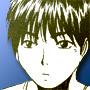 Noboru YOSHIKAWA avatar du personnage de Great Teacher Onizuka