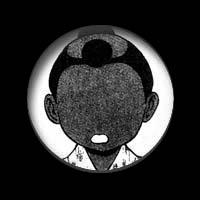 Shusaku HONINBO avatar du personnage de Hikaru no Go