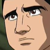 Goreinu avatar du personnage de Hunter x hunter