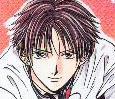 Koki KOUGYO avatar du personnage de ImaDoki