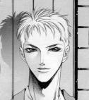 Yû higa avatar du personnage de KaMiKaZe