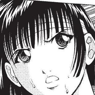 Akane avatar du personnage de Keishicho 24 - Les flics de la mort