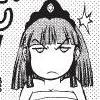 Sofia CANNELLE avatar du personnage de Keishicho 24 - Les flics de la mort