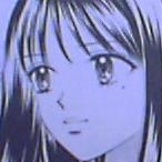 Akiko HAMANAKA avatar du personnage de Random Walk