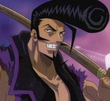 shaman-king-ryu