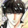 Seishirô SAKURAZUKA avatar du personnage de X
