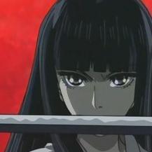 Nakahara SUNAKO avatar du personnage de Yamato Nadeshiko Shichi Henge